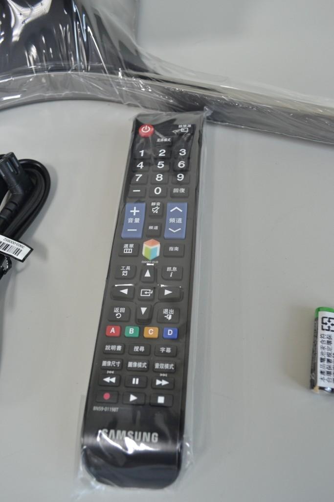 samsung smart tv remote 2015. samsung smarttv remote control smart tv 2015 s