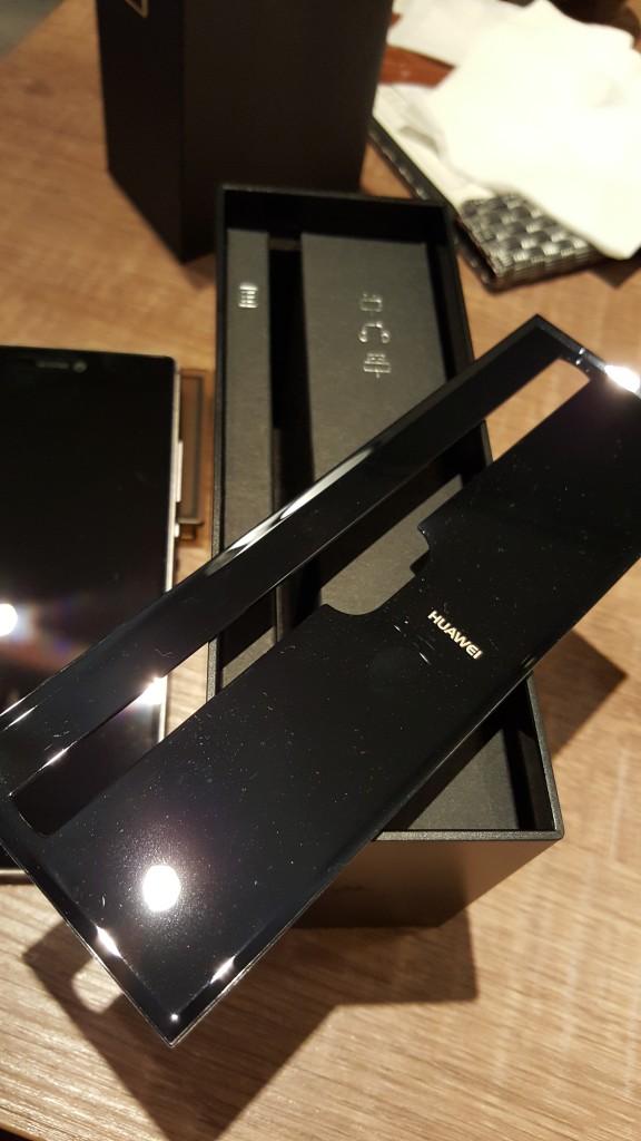 Huawei P8 Unboxing-3