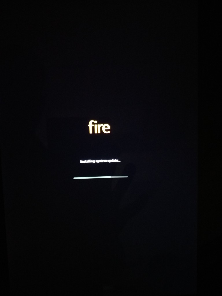 Amazon Fire HDX 8.9 Startup-18