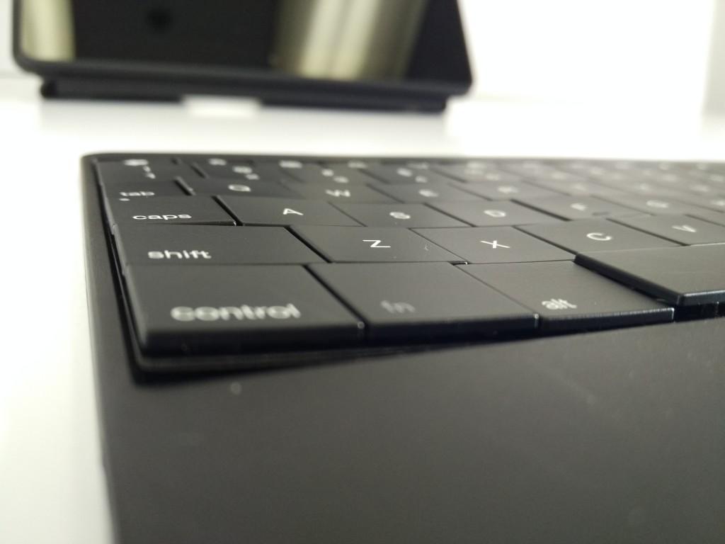 Amazon Fire Keyboard keys problem-1