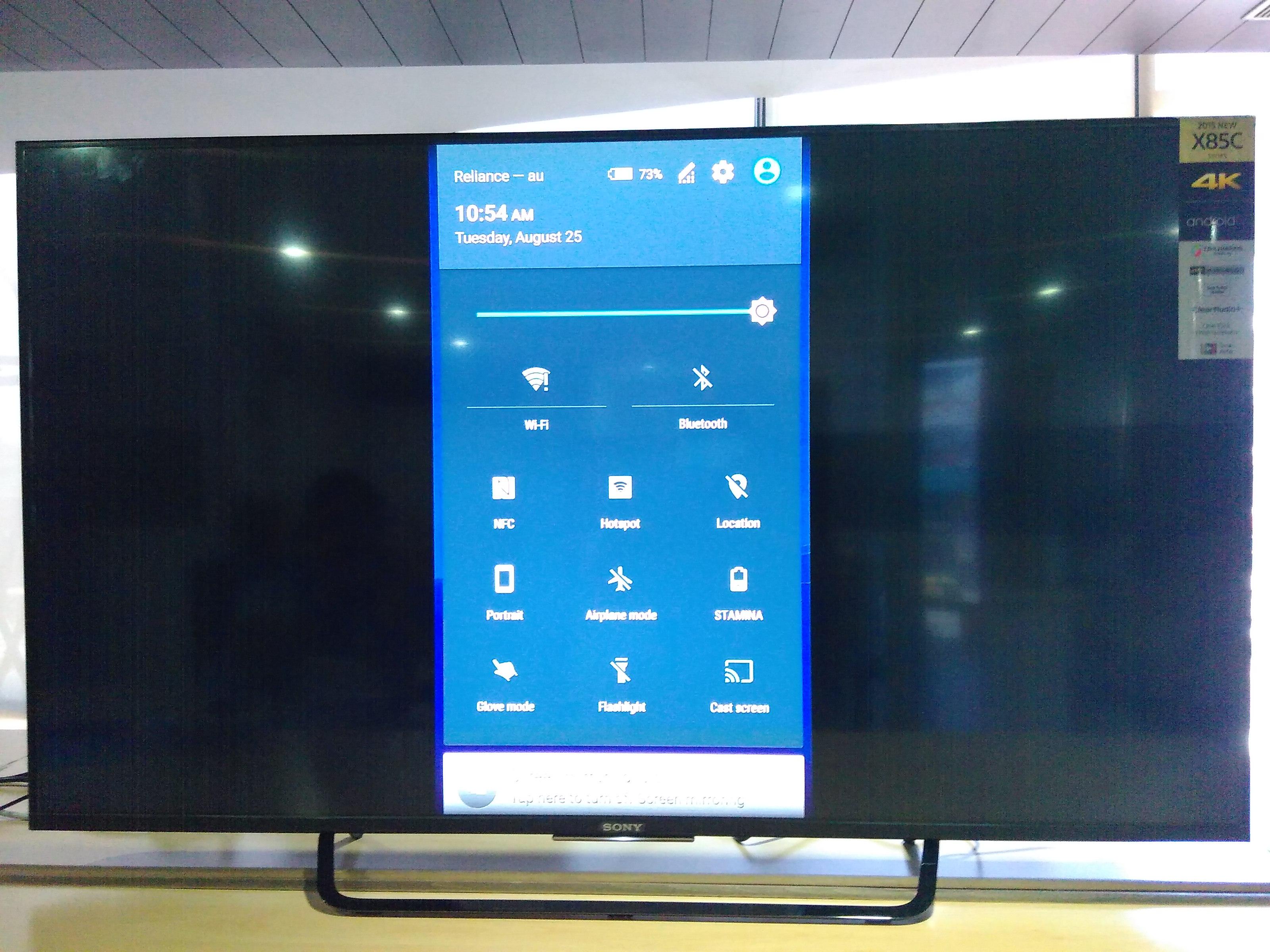 Xperia Z Ultra Price 4K Ultra HD Smart LED ...