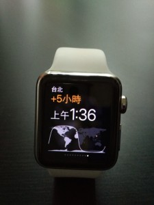 Apple iWatch-16