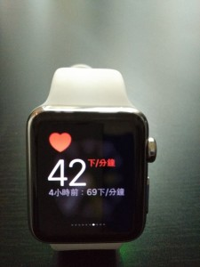 Apple iWatch-17