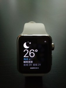Apple iWatch-19