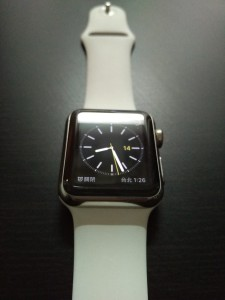 Apple iWatch-2