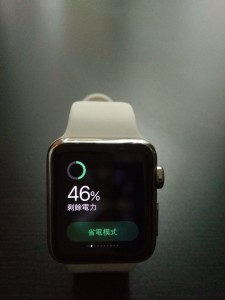 Apple iWatch-20