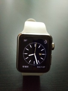 Apple iWatch-3