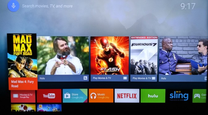 Recommended for M-Series 4K Ultra HD Smart TV by Vizio