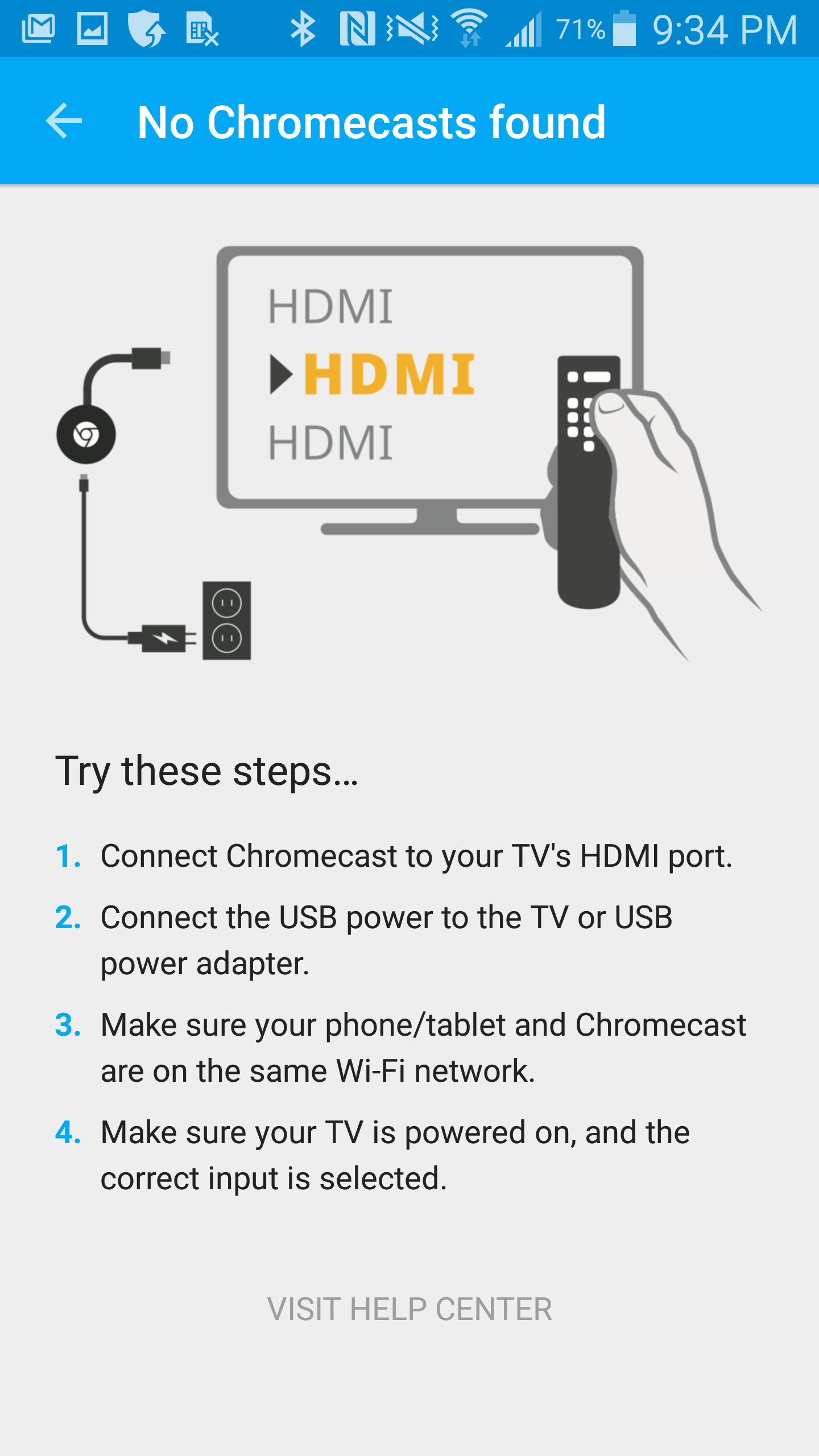 By And Compatibility Gtrusted Samsung Smart Tv Wiring Diagram Chromecast App On Galay Note 4 For Google 2015 Setup 10