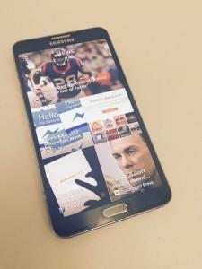 Samsung_Note_3