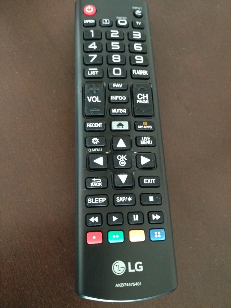 lg smart tv remote 2015. lg 4k smart tv remote-1 lg tv remote 2015