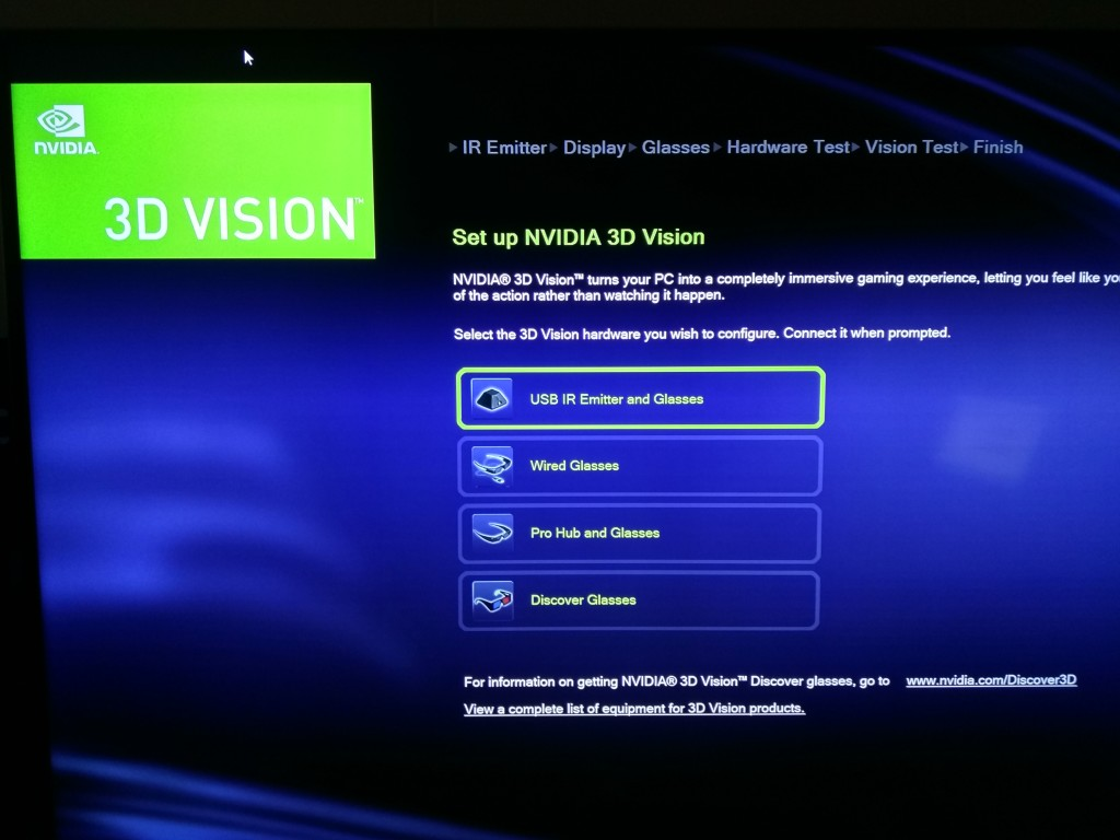 NVidia GEForce GTX 960 Setup-22