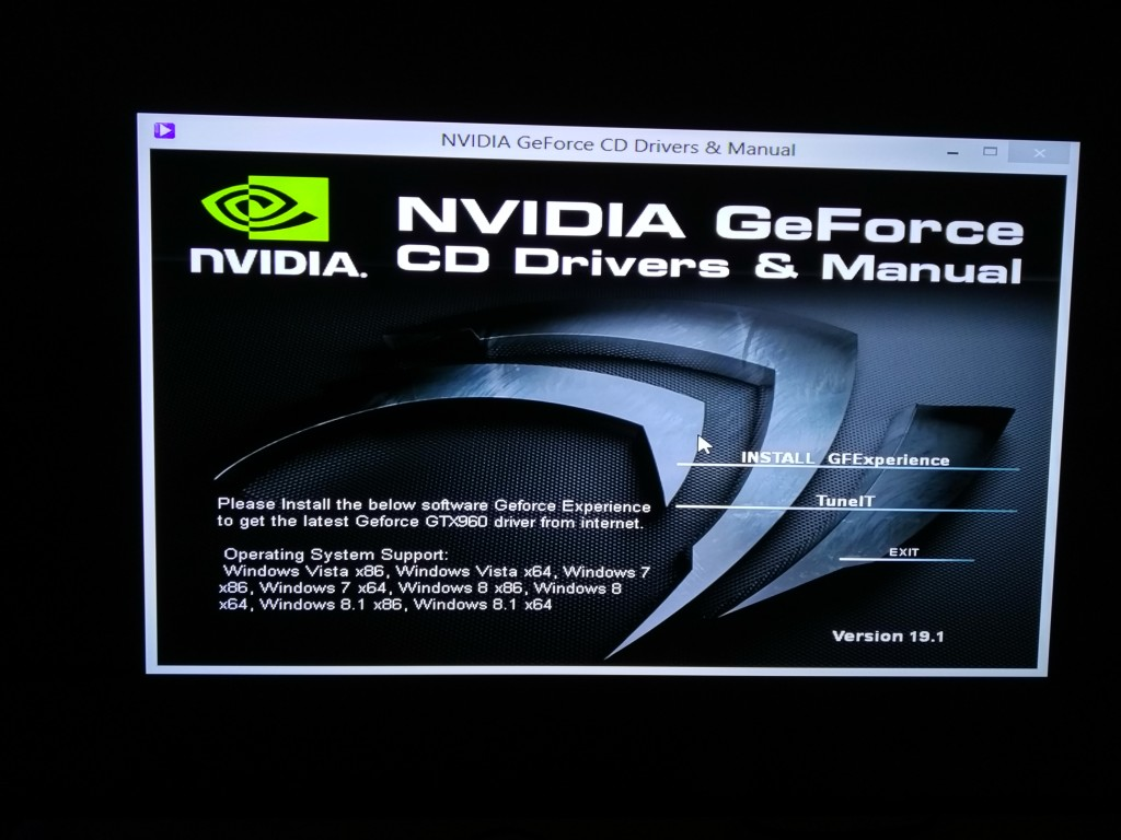 NVidia GEForce GTX 960 Setup-5