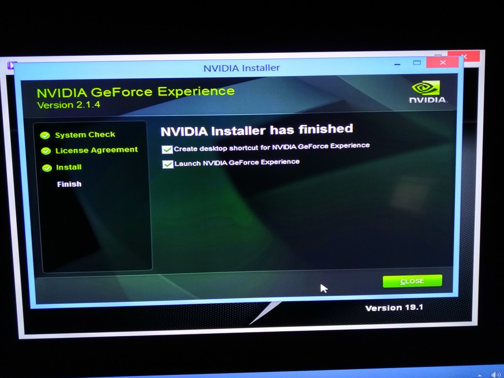 NVidia GEForce GTX 960 Setup-7