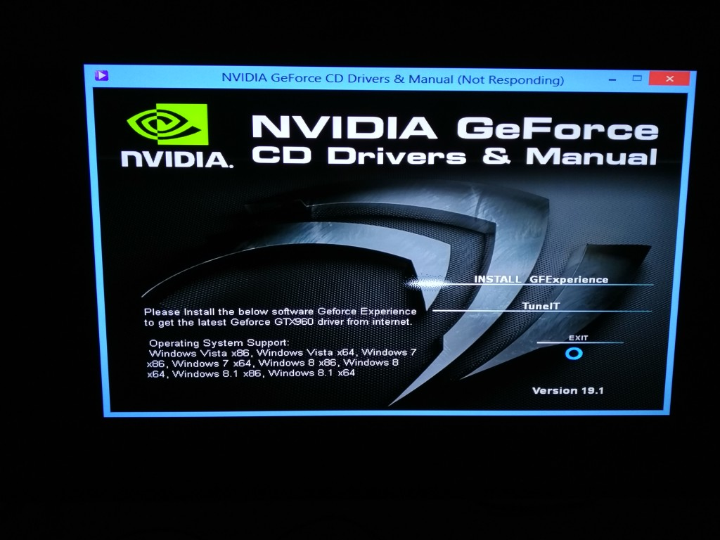 NVidia GEForce GTX 960 Setup-8