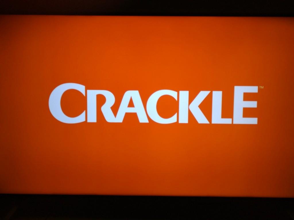 Roku 3 on Vizio M-Series 4K Ultra HD Smart TV Setup-25 Crackle