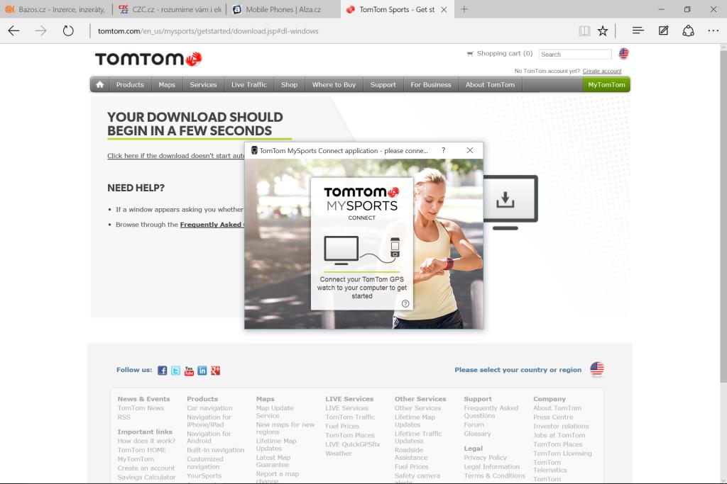 TomTom Setup-6