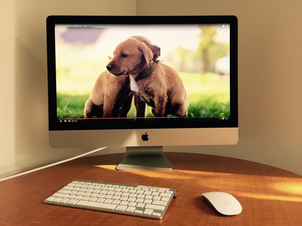 iMac_retina_with_5k_display