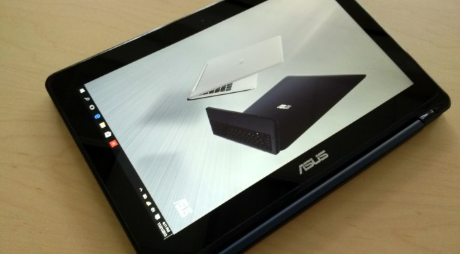 Recommended for transformer book flip by asus gtrusted usb type c lands gently on the asus transformer book flip greentooth Image collections
