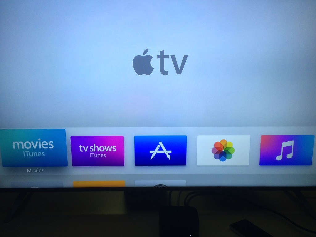 Apple TV 2015_setup 11