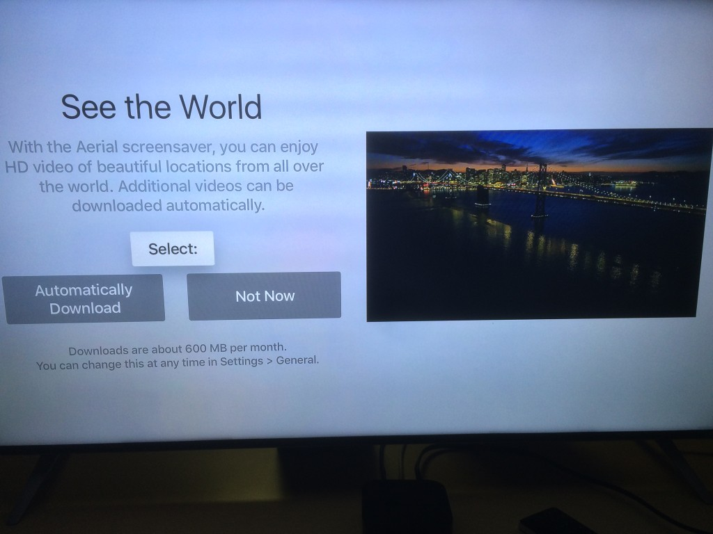 Apple TV 2015_setup 7
