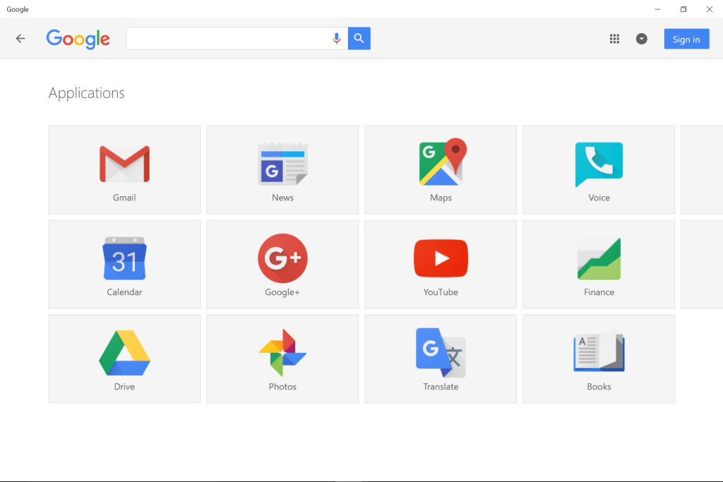 How To Download Google Chrome On Samsung Smart Tv