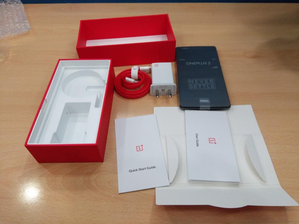 OnePlus 2 Setup-10