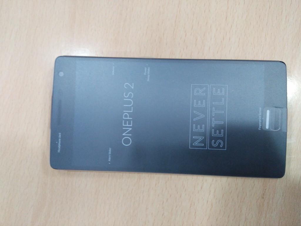 OnePlus 2 Setup-13
