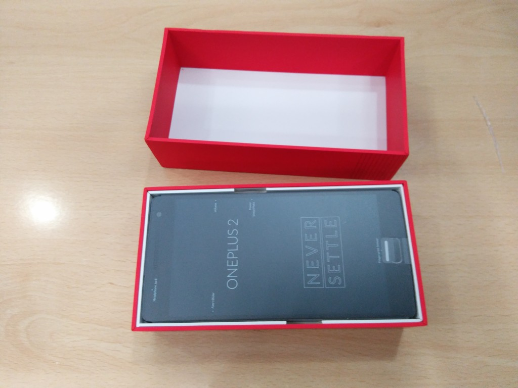 OnePlus 2 Setup-4