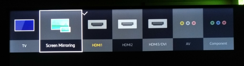 By And Compatibility Gtrusted, How To Screen Mirror Phone Samsung Smart Tv