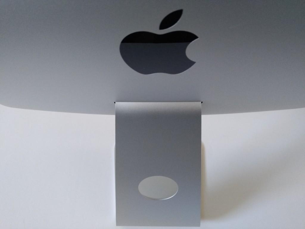 Apple iMac 4K (2015) Setup and Thunderbolt Migration from Apple MacBook Pro (Late 2011)-060