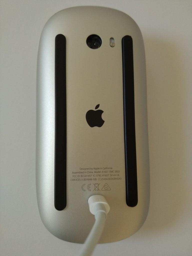 Apple iMac 4K (2015) Setup and Thunderbolt Migration from Apple MacBook Pro (Late 2011)-073