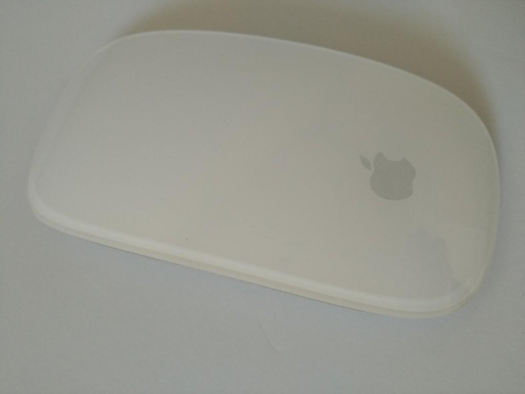 Apple iMac 4K (2015) Setup and Thunderbolt Migration from Apple MacBook Pro (Late 2011)-077