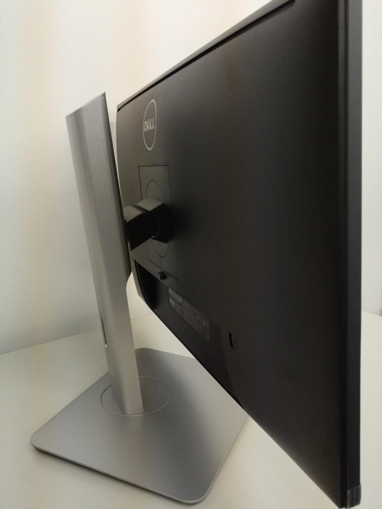 Dell U2515H Display-07