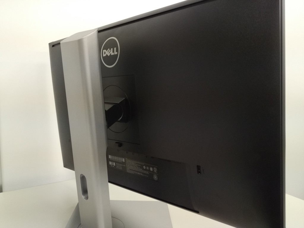 Dell U2515H Display-08