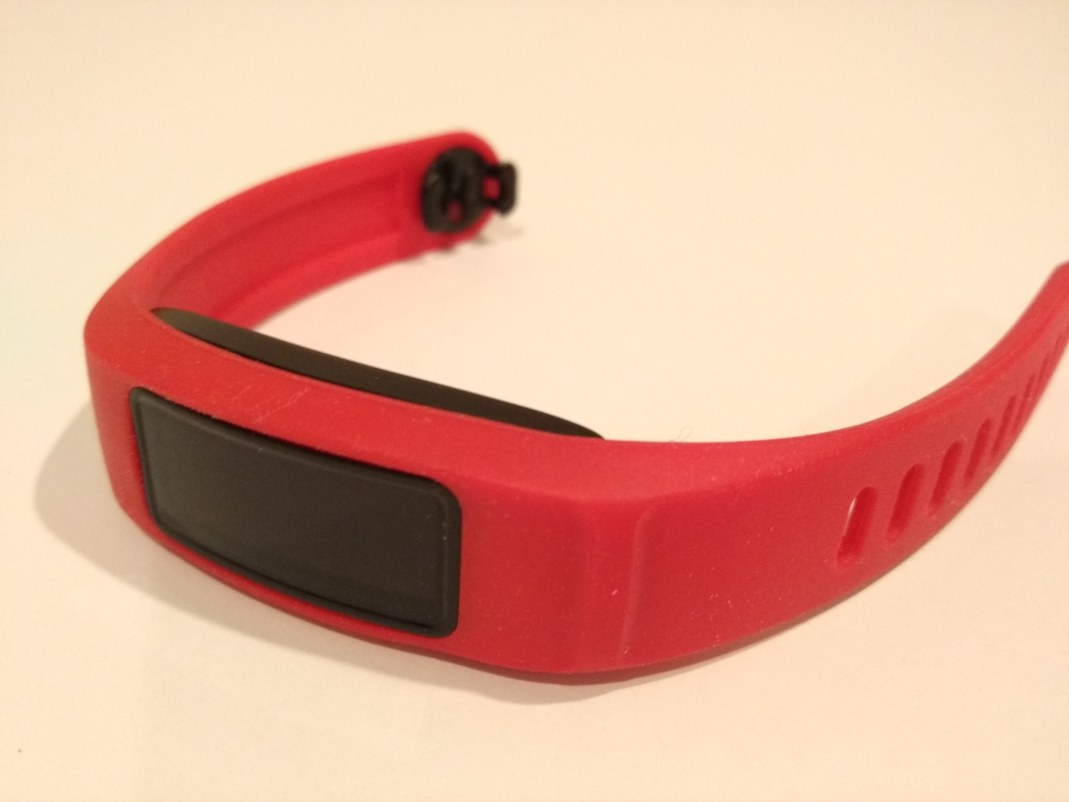 Recommended For Vivofit 2 By Garmin Gtrusted