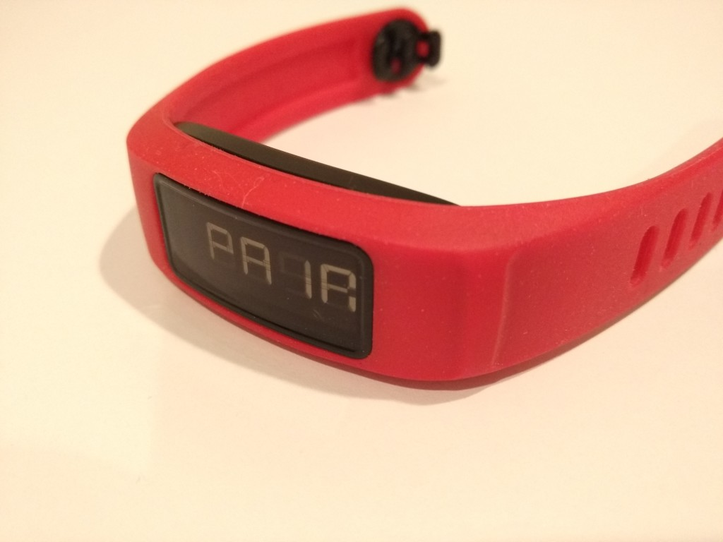 Garmin vivofit 2 repurchase-04