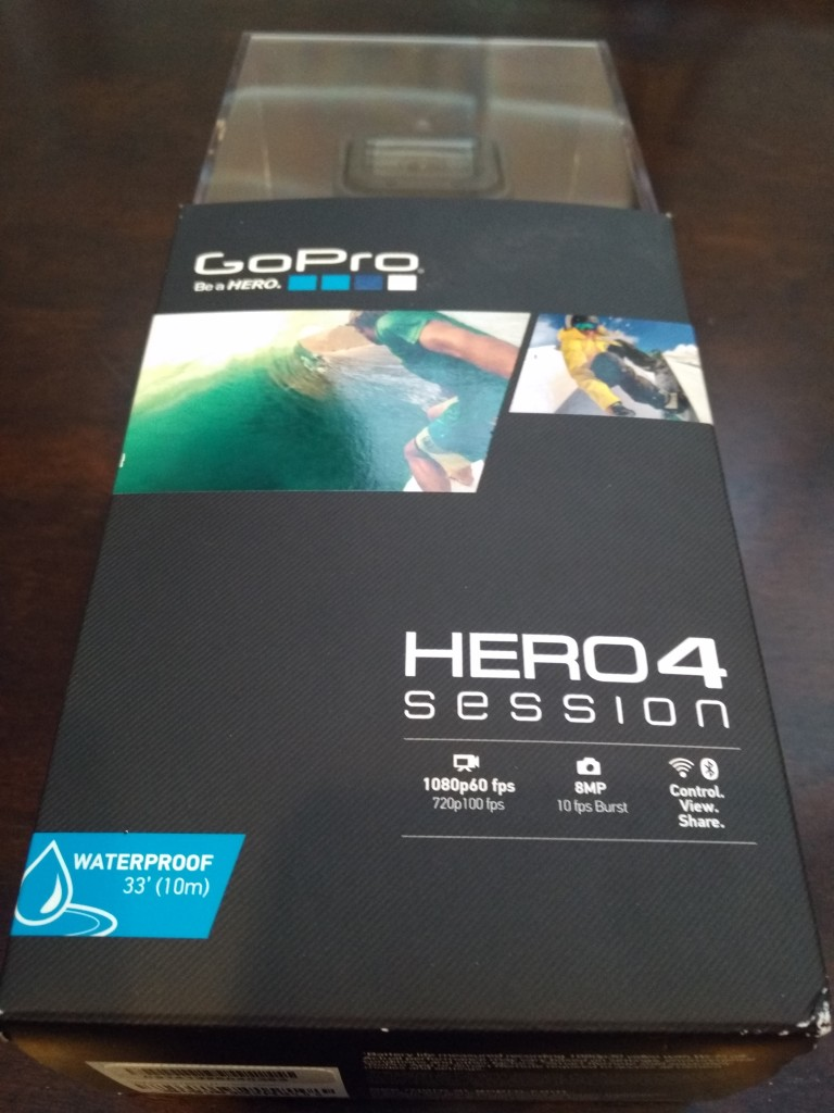 GoPro 4 Session Unboxing-06