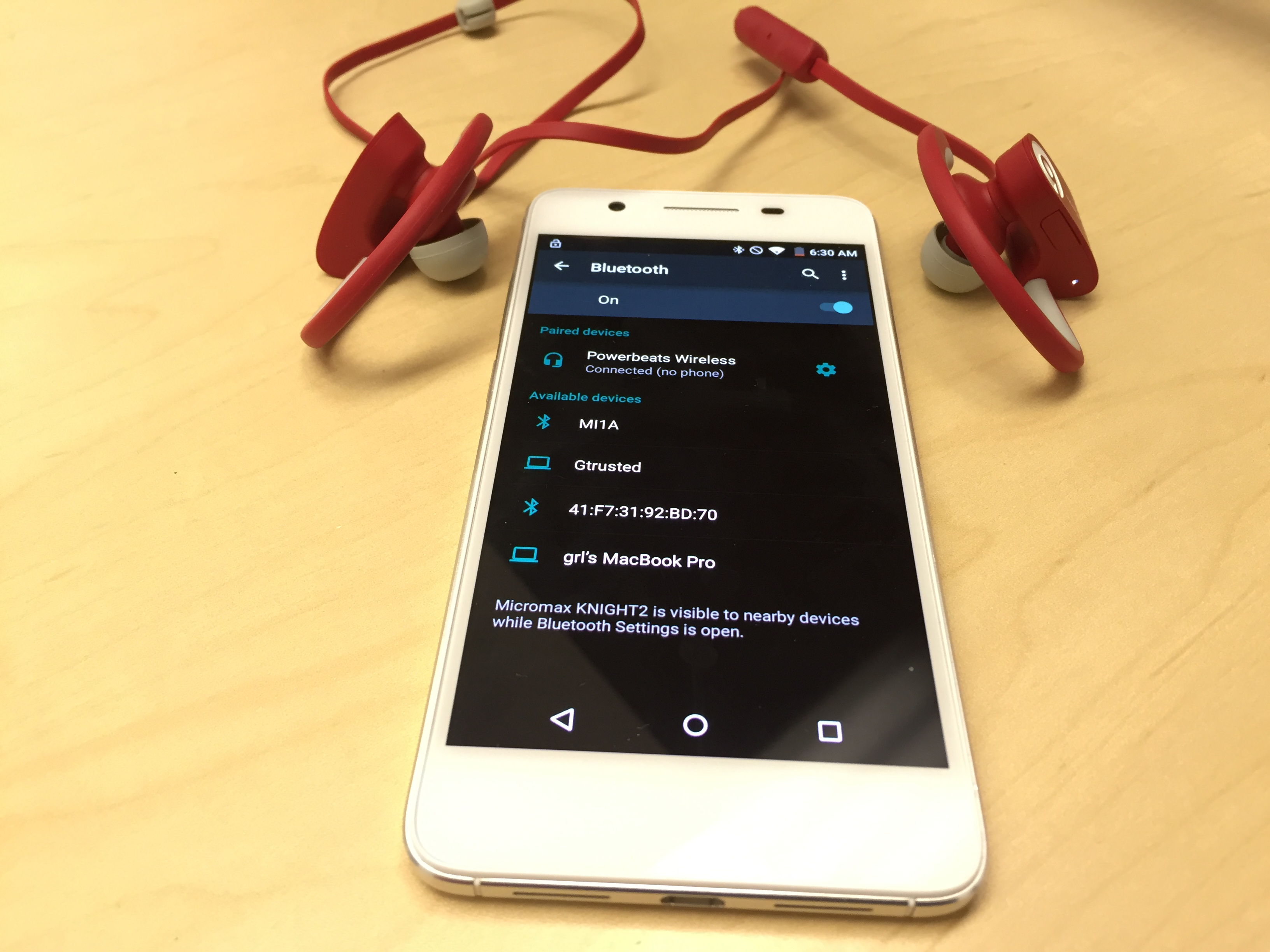 Rog strix gaming wireless headphones - beats gaming headphones
