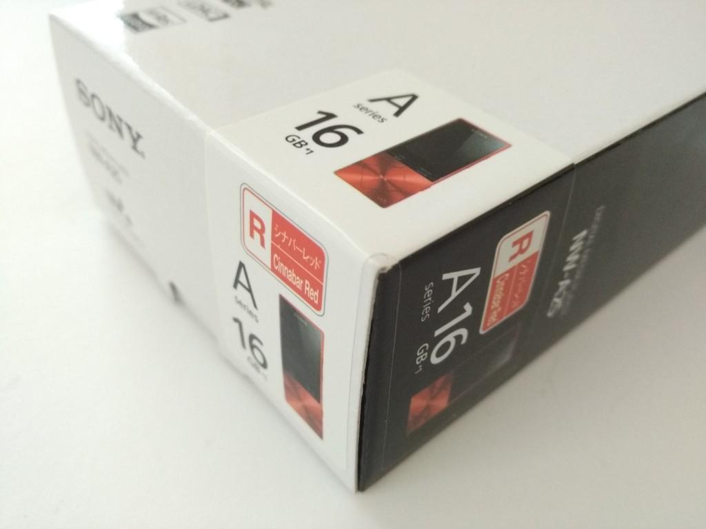 Sony Walkman A Series Opening-03