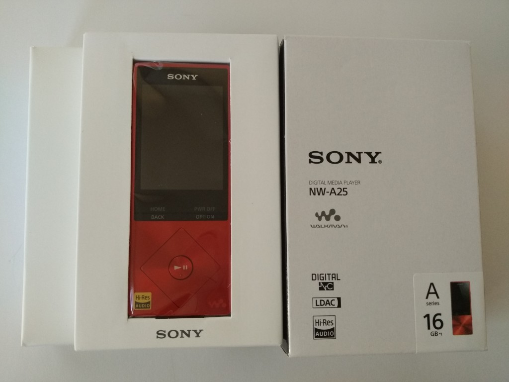 Sony Walkman A Series Opening-04