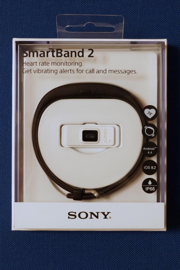Sony_SmarBand2_Z3_0001