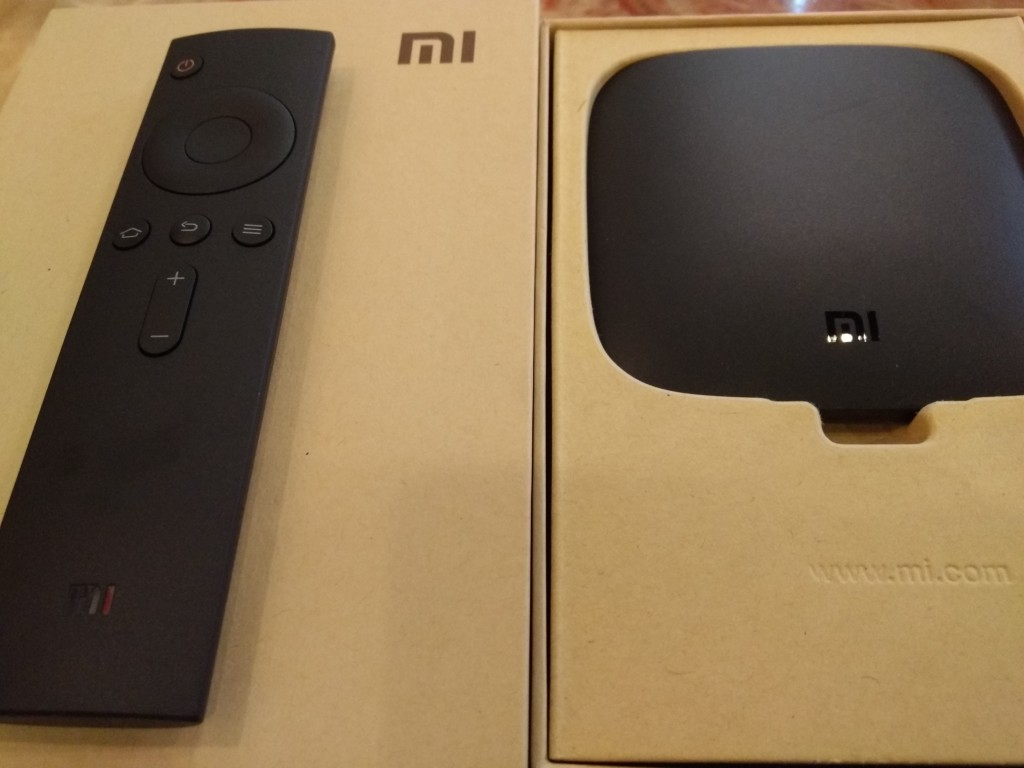 Xiaomi Media Player Opening at Guilin Noodle Store in Shanghai Pudong BaBaiBan-31