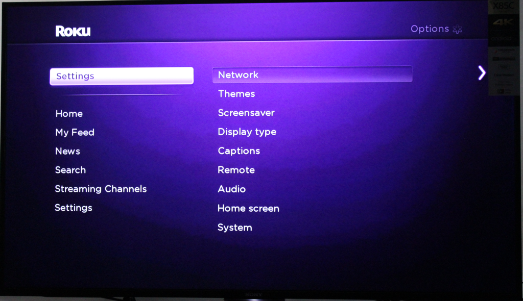 Headphones wireless tv sony - purple headphones sony