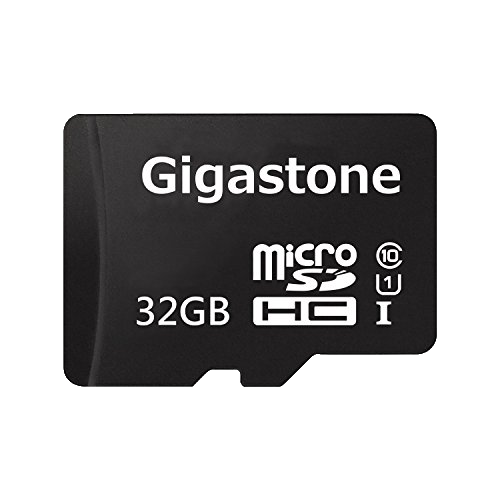 What Memory Car To Use With Gopro Session