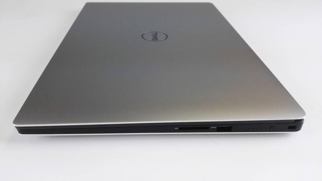XPS 15 9550 Laptop