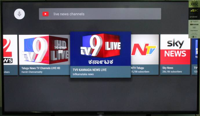 how to get us netflix on smart tv free
