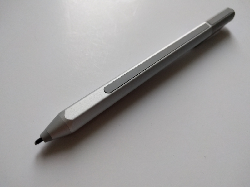 Recommended For Surface Pen For Surface Pro 4 By Microsoft