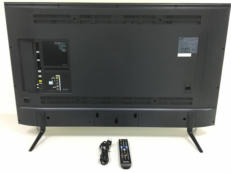 samsung tv hdmi ports. the samsung uhd 4k flat smart tv- ju6000 has hdmi 2.0 ports to support connections. there are also usb connections- a (480 mb/s) port add tv hdmi k