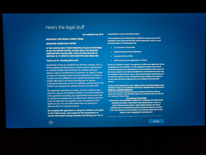 XPS 12 9250 Laptop